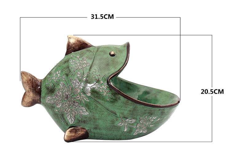 3D-Frog-Statue-Home-Decoration-Accessories-Sculpture-Desk-Storage-Box-Home-Decor-Figurine-Ornament-Wedding-Party-Decorations (6)