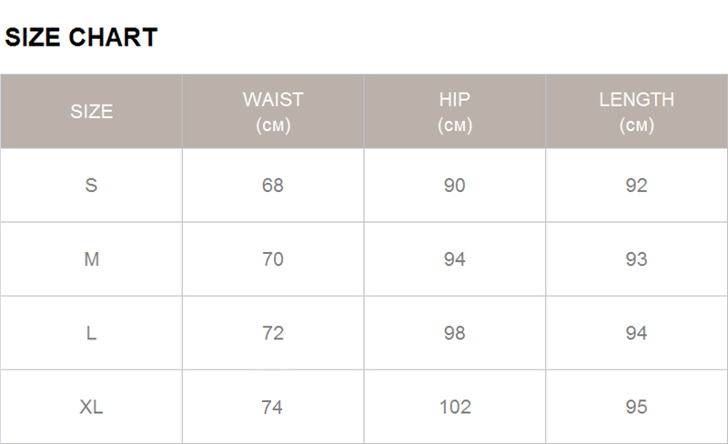 Hfca2c3e1b8d54b3586e11945e68f5de2D - Wixra Women Corduroy Pants Ladies Casual Bottoms Female Trouser Straight Pants Autumn Winter High Waist Trousers