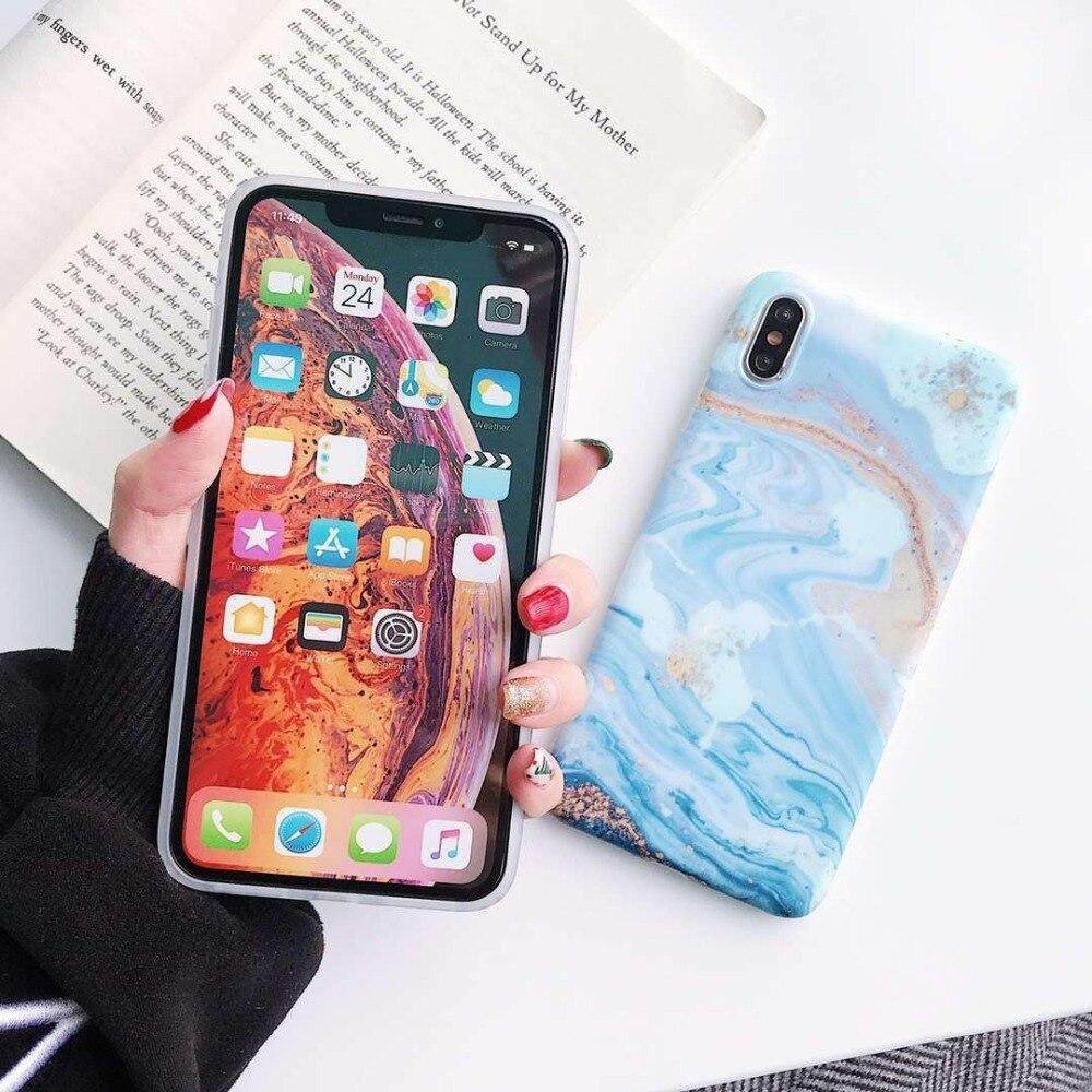 iPhone 8 case 11