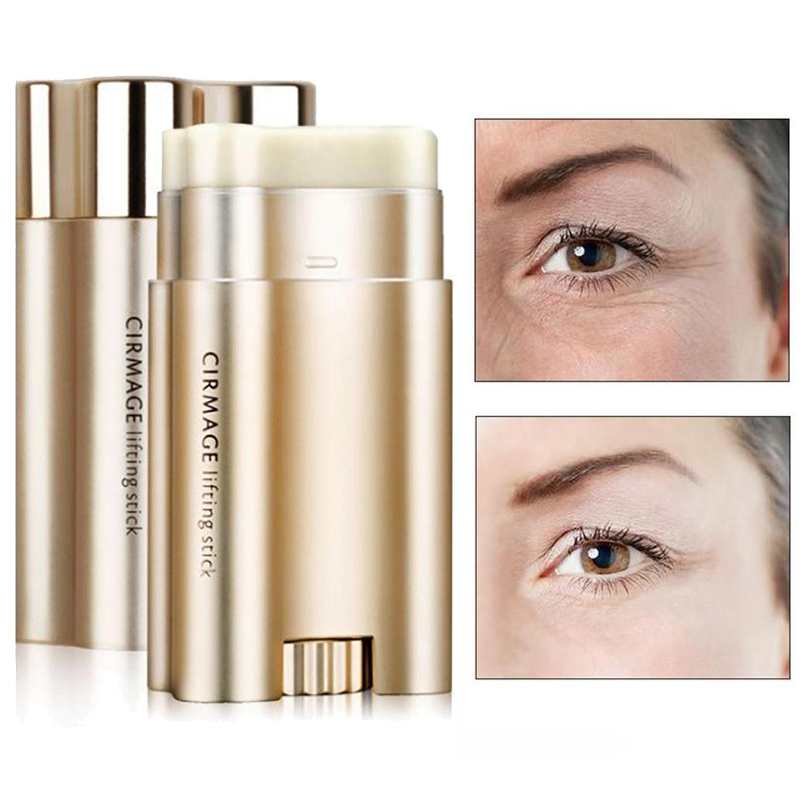 Magic-23g-Cirmage-Lifting-Stick-Remove-Wrinkle-Cream-Sticker-Collagen-Eye-Cream-Against-Puffiness-Anti-Aging