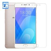 9H Премиум Закаленное стекло для Meizu U10 U20 M3S M5S MX4 MX5 MX6 Pro 5 6 7 защитная пленка для экрана для Meizu M3 M5 Note