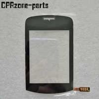 """2.8"""" New Black / White For Philips Xenium X518 touch screen digitizer sensor Panel free shipping"""