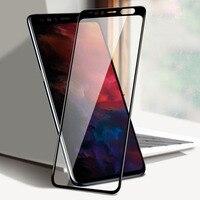 Pellicola proteggi schermo in vetro temperato per Google Pixel 4 3 3A 4A Pixel4 Pixel3 Pixel3A XL pellicola vetro