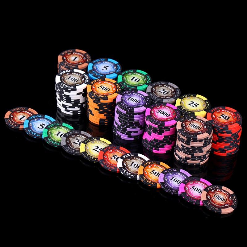 20-pcs-lot-ancient-coins-font-b-poker-b-font-chips-high-quality-14g-clay-iron-font-b-poker-b-font-chips-casino-chip-insert-metal