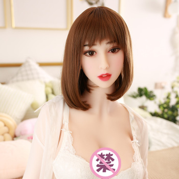 Silicone Doll Real Sex Dolls Vagina Real Love Dolls Realistic Anime SexDoll Realistic Silicone Realistic Anime Sex Doll reality