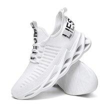 Men Casual shoes Lightweight mesh Shoes