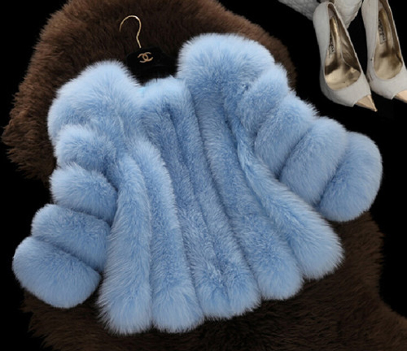 Fashion-Silver-Fox-Real-Fur-Coat-Thick-Warm-Blue-Fox-Womens-Coats-2019-Winter-Whole-Skin.jpg_640x640 (1)