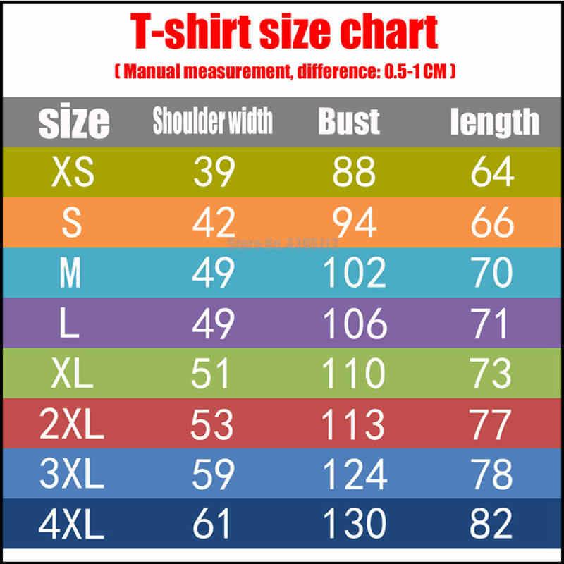 Von Morgens Bis Dämmerung Film Herren 3D Drucken T Shirts Fishinger T-shirt Fitness T-Shirt Homosexuell T-shirts Fußballer Team Kzrvwp