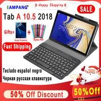 https://ae01.alicdn.com/kf/Hfcaaeacbfc5f48909eb200d71abdc5b3d/Samsung-Galaxy-Tab-A-10-5.jpg