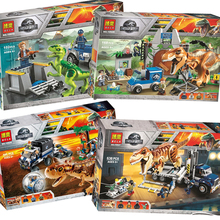 Future Warrior Building Block Digital Compatible Legoing Brick Ninjago Miracle Model Children's Halloween Christmas Toy Gift lepin 18029 828pcs my worlds ocean monument underwater temple building block compatible 21136 brick toy