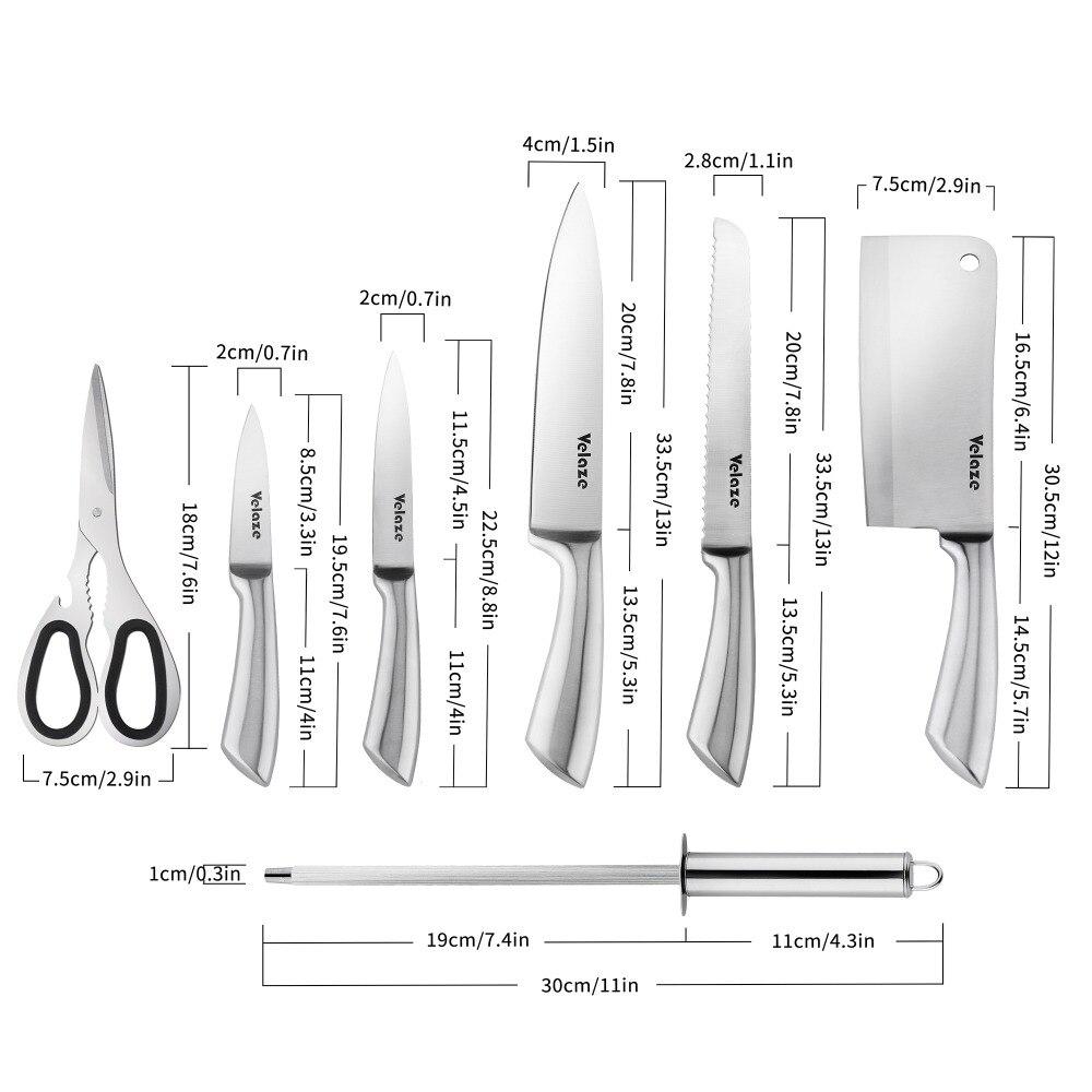 VLZ-KN-005 (3)