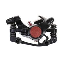 Дисковый тормоз горного велосипеда/Велосипедный дисковый тормоз/Bb5 передние и задние дисковые тормоза/суппорт из алюминиевого сплава/дисковый тормоз/аксессуары