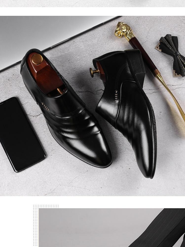 休闲皮鞋_16