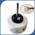 Хорошая работа для кондиционера внутренняя машина мотор WZDK30-38G-1 WZDK30-38G вентилятор двигателя