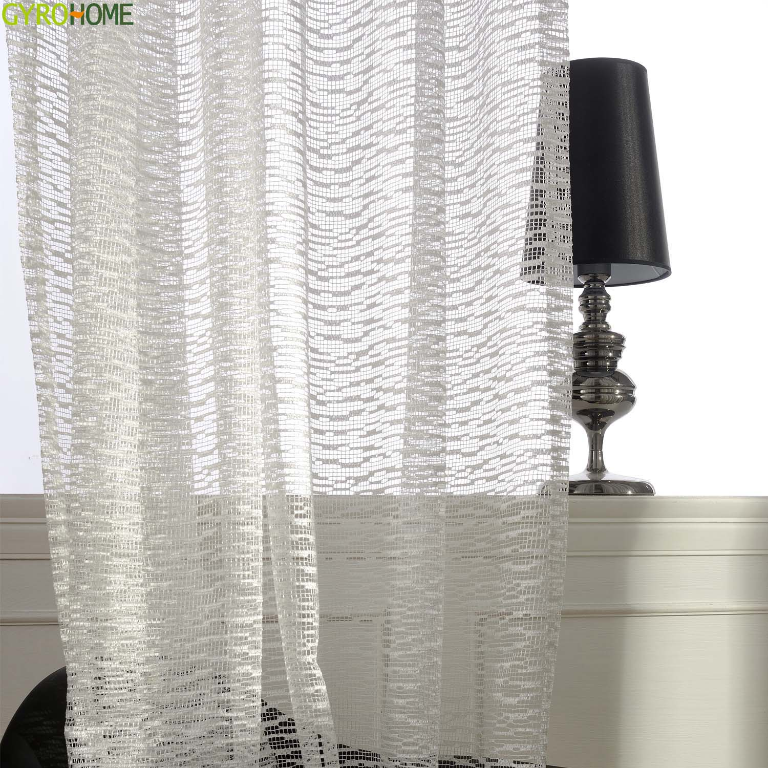 Solid-White-Tulle-Window-Curtains