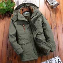 KLV  Hooded Skiing Jackets Men Autumn New Patchwork Color Block Button Tracksuit Coat Man Hip Hop Streetwear Skiing Jackets-in Skiing Jackets from Sports & Entertainment on AliExpress