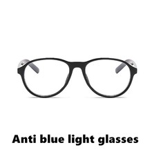 SS7778 Vintage fashion sunglasses Women Luxury design glasses  classics UV400 Men Sun Glasses lentes de sol hombre/mujer