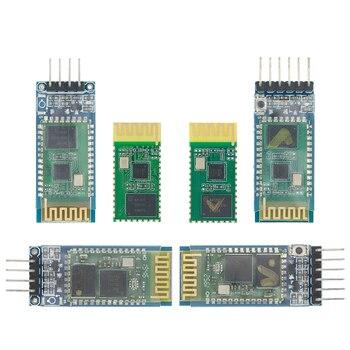 HC-05  hc-06 Bluetooth
