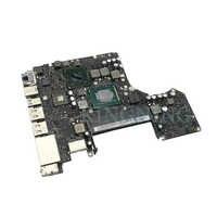Placa base i5 para Macbook Pro 13