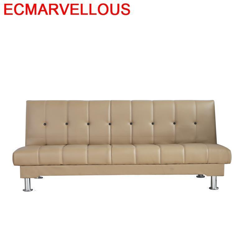 Sectional Armut Koltuk Zitzak Futon Folding Recliner Copridivano Mueble De Sala Mobilya Set Living Room Furniture Sofa Bed