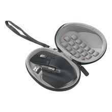 Корпус для мыши жесткий Дорожный Чехол для logitech MX Master 3/Master 2S Advanced G602 Беспроводная игровая мышь без лагов