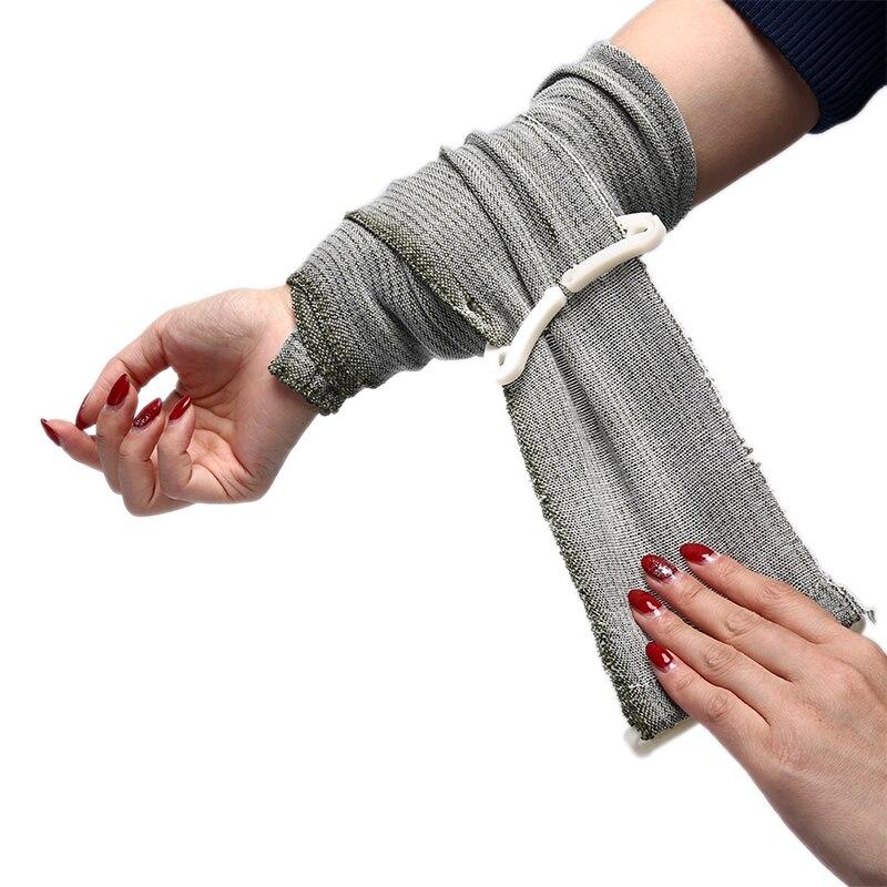 4 Inches Madicare Israeli Bandage Trauma Dressing, First Aid, Medical Compression Bandage, Emergency Bandage