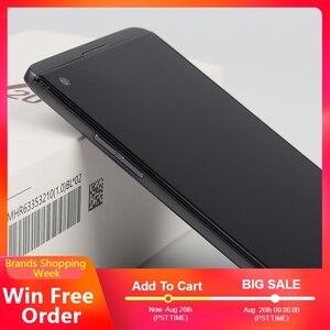 Image 4 - الأصلي مقفلة LG V20 ، الهواتف المحمولة 4GB 64GB أنف العجل 820 المزدوج سيم 5.7 بوصة 2560*1440 المزدوج 16MP 4G LTE الروبوت الهاتف المحمول