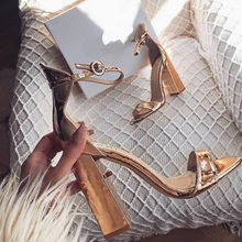 Women Shoes Chunky Heels High Heels Sandals Women Block Heel Shoes Shoes Woman Sandals Open Toe Classic Sandals Summer Pumps dorisfanny open toe thin heel women s sandals 2017 summer gladiator woman shoes sexy high heels sandals us size 3 5 14