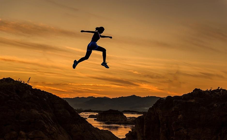 Hfcb3e82acfc6459e81c384e5dafb234cd - 人生重要的事情就是确定一个伟大的目标,并决心实现它。