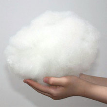 100g 200g 300g 400g 500g pillow stuffed filling material Doll toys polyester filling cotton High elastic PP cotton DIY handmade cheap Knitted Anti-Bacteria Needle-Punched Tricot Soybean Fiber Fabric 100 Cotton Bleached Corduroy Fabric