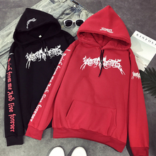 Ladies Autumn Warm Womens Hoodies Winter Hoodie Fall Clothes for Women Japanese Pullover Casual Plus Size Korean 2019