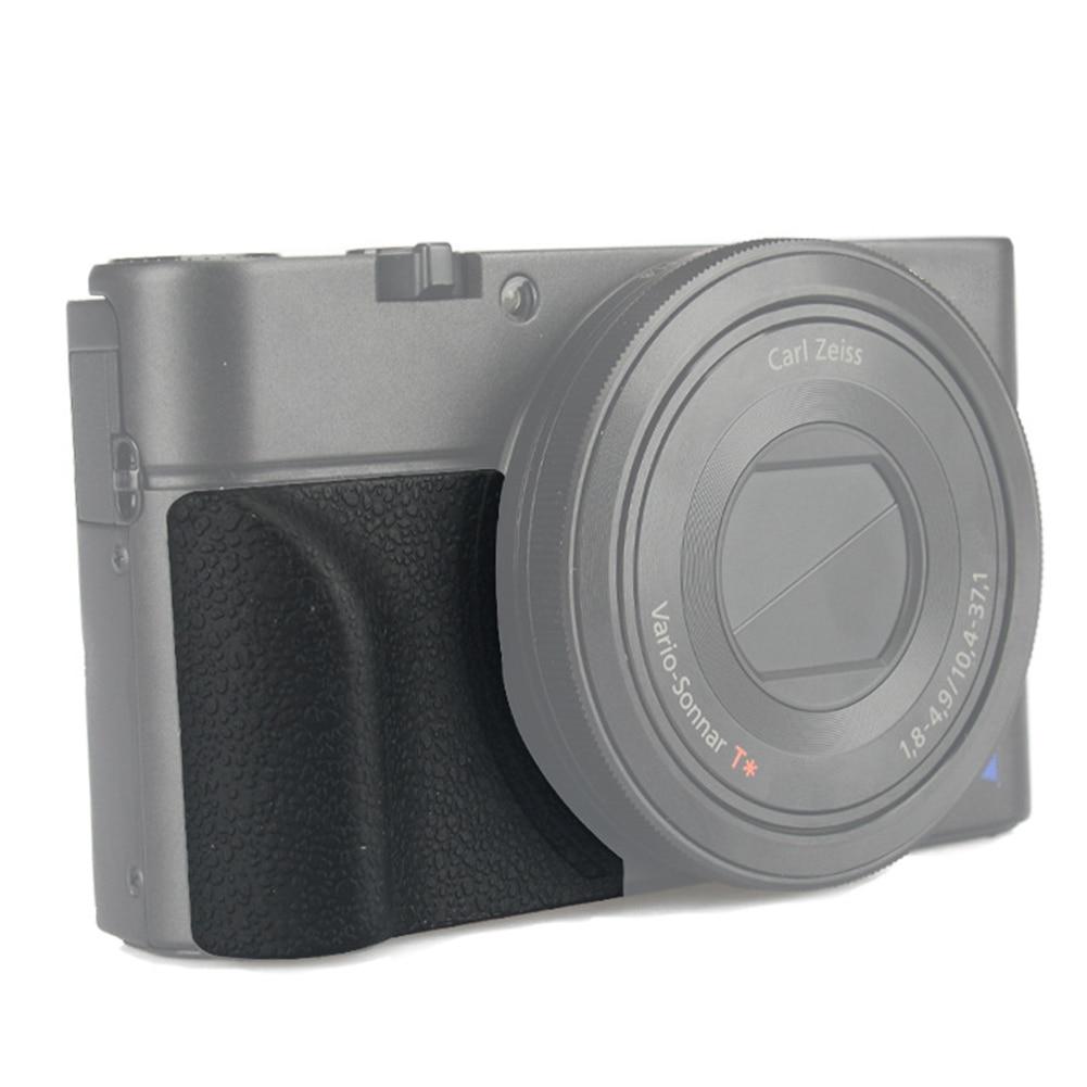 Sony AG-R2 Original Accesorio Mano Agarre Para RX100//RX100M2//RX100M3//RX100M4