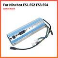 Aktiviert Bluetooth Dashboard Control Board Für Ninebot Segway ES1/ES2/ES3/ES4 Roller Ersatz