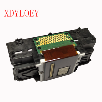 QY6-0090 QY6-0090-000 Printhead Print Head Printer Head for Canon PIXMA TS8020 TS9020 TS8040 TS8050 TS8070 TS8080 TS9050 TS9080 fa09050 original uv print head printhead for epson xp600 xp601 xp610 xp701 xp721 xp800 xp801 xp821 xp950 xp850 pinter head