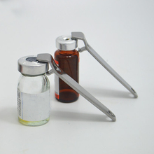 Opener Pharmaceutical-Factory-Bottle Stainless-Steel New Vial Oral-Liquid Multifunctional