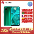 HUAWEI P40 Lite 6 ГБ 128 6,4