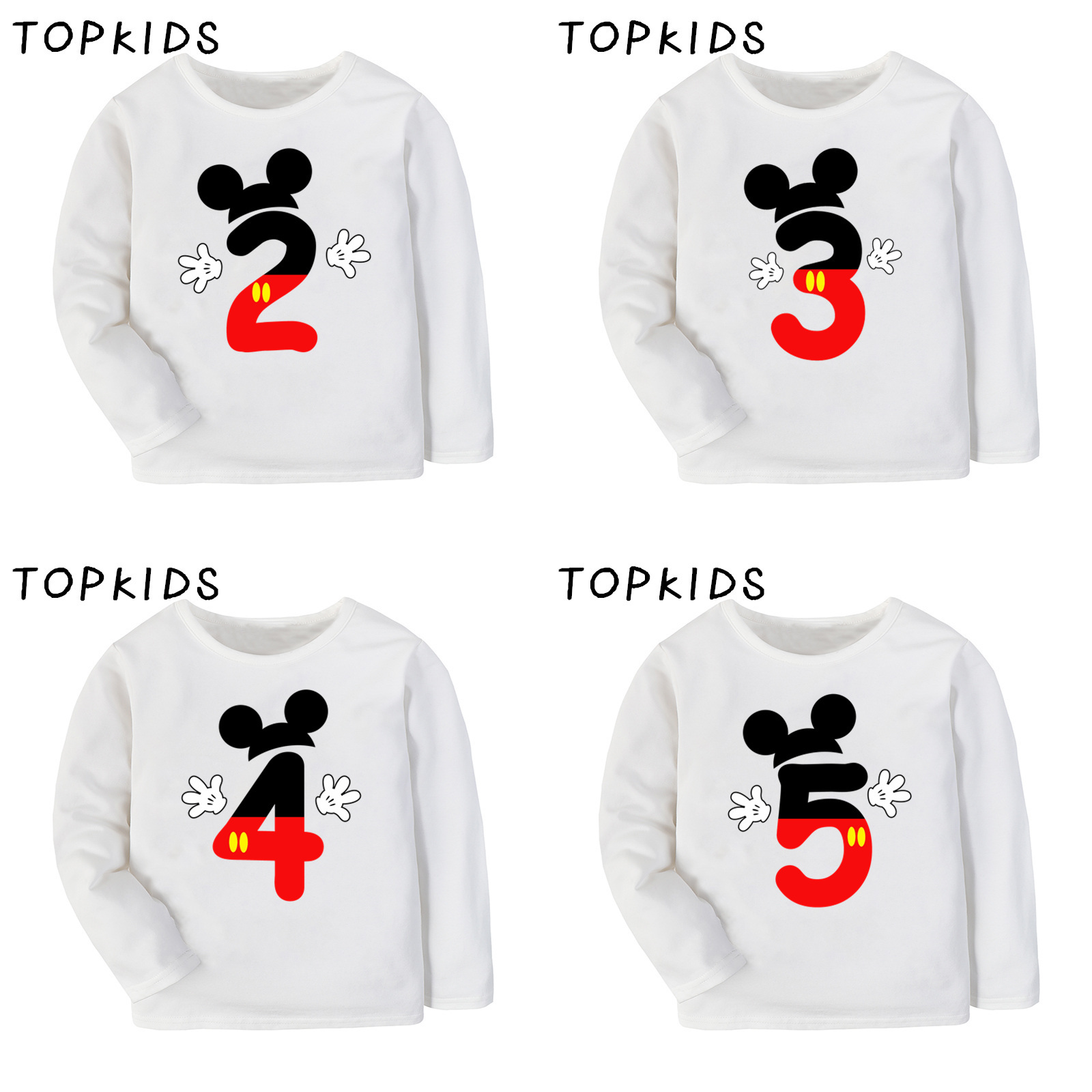 NEW Disney/'s Mickey Mouse Toddler Costume Mask Zip Hoodie Boy or Girl NWT