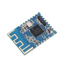 LEORY беспроводной bluetooth-модуль BLE 4,2 модуль высокоскоростной прозрачный адаптер модуля передачи поддержка airsync