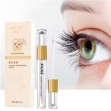 Professional Eyelash Growth Treatment Eyelash Growth Serum Eyebrow Enhancer Revitalash Transparent Mascara Lift Lash Perm Grow