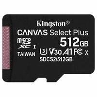 Original Kingston mini Micro SD Karte 16G Class10 carte sd memoria 32GB 64GB TF Karte UHS-I 128GB Speicher Karte Für handy