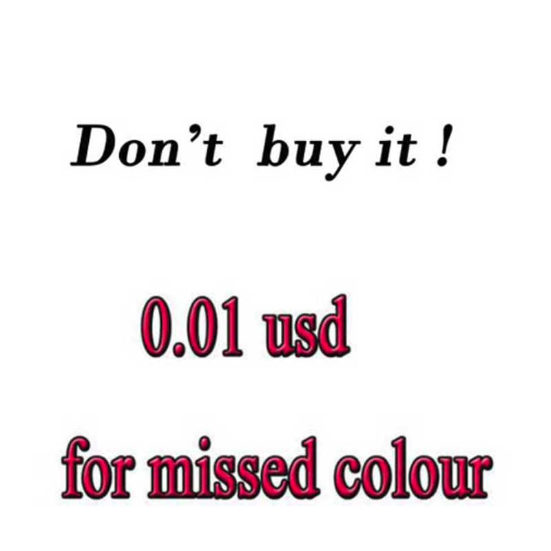 0.01 usd para a cor perdida 5d diy pintura diamante ponto cruz 5d diamante mosaico diamante bordado pinturas por numbersZP-3638