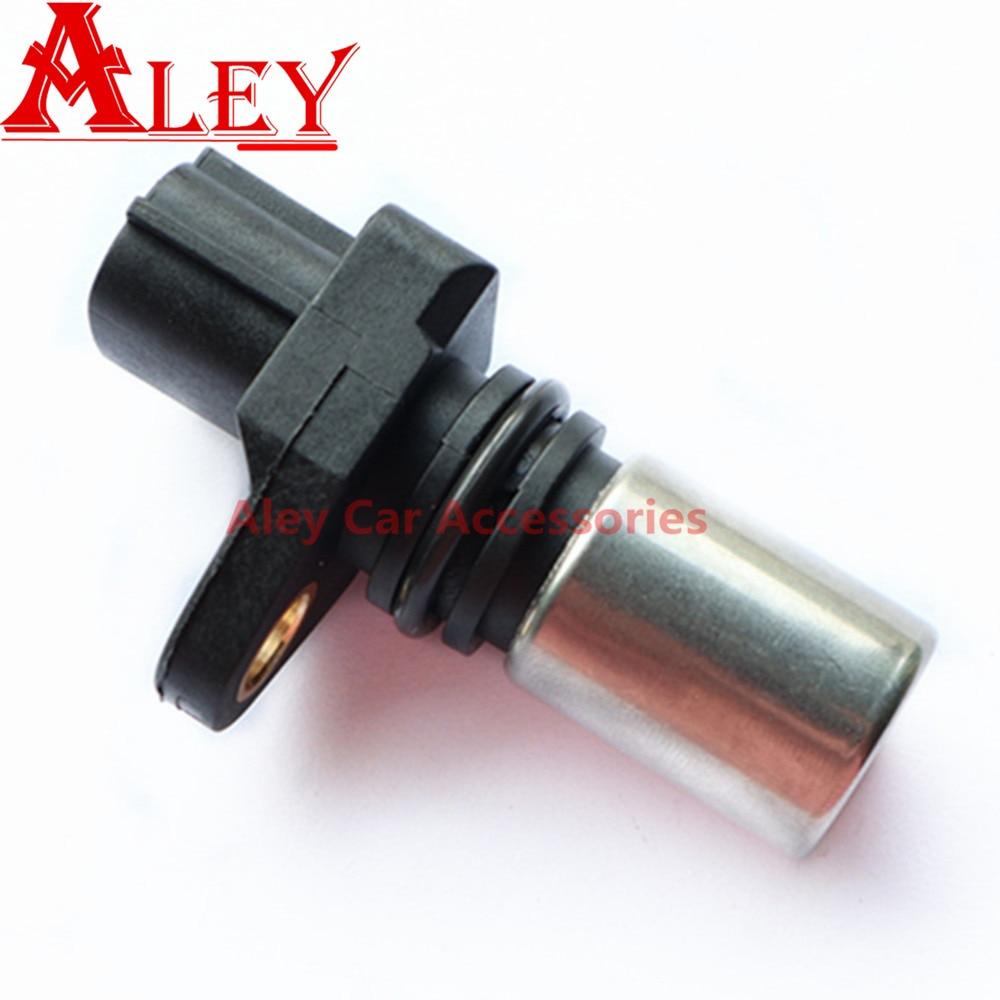 Brandnew 89411-e0050 sensor de posição do eixo de manivela do motor 89411 e0050 89411e0050