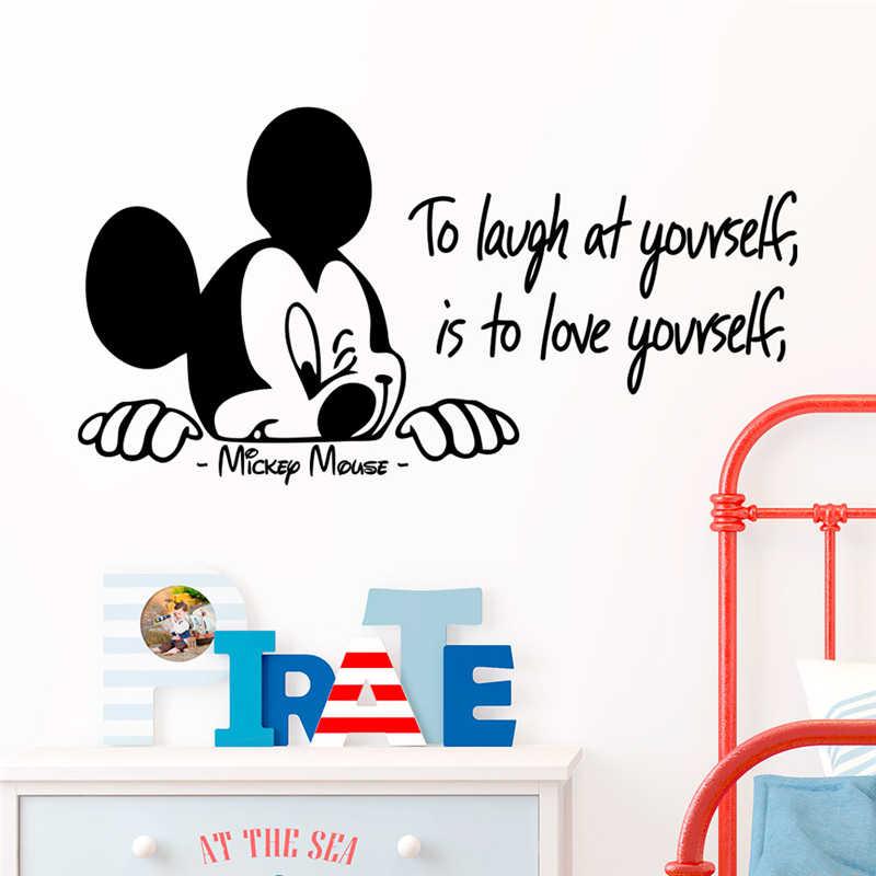 Disney zitate liebe Die 100