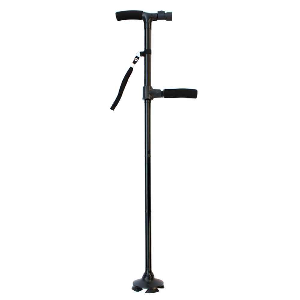 VIP link for Telescopic Folding Canes LED Light Aged Walking Sticks