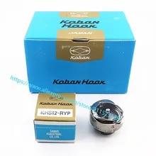 Bobbin Case Bobbins For Consew 206Rb 306Rb Japan Koban Rotary Hook