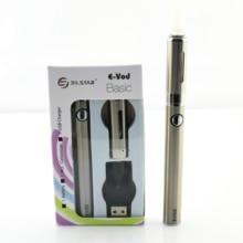 Original Bilstar Evod บุหรี่อิเล็กทรอนิกส์ VAPE Starter Kit 1100 mAh evod แบตเตอรี่ 1.6 ML MT3 Atomizer ecig BLISTER EGO E  บุหรี่
