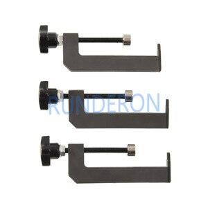 Image 5 - Diesel serwis warsztat wysokociśnieniowa pompa wtryskowa demontaż Removel zestaw narzędzi do naprawy for bosch denso CRT CRS
