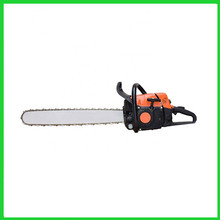 MS381 Chainsaw Bar Price 72cc 20-Good-Quality With18 Cheaper Cheaper