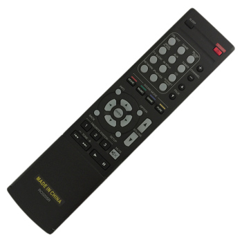 Original Remote Control RC020SR For Marantz AV Amplifier NR1502 NR1504 NR1505 NR1403 image