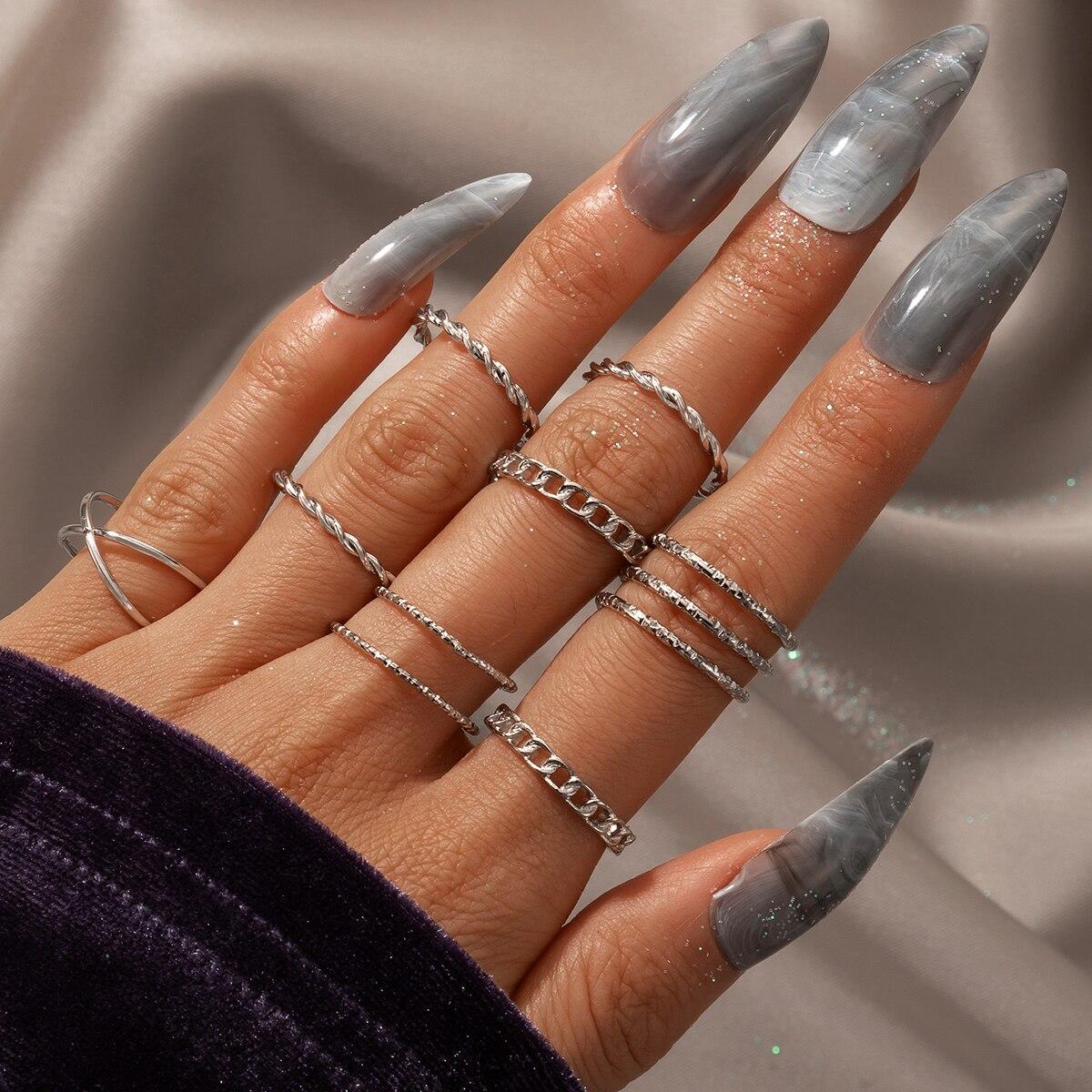 9927-silver